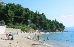 Strand Nemira