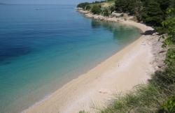 Strand Murvica