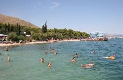 Beach Medena