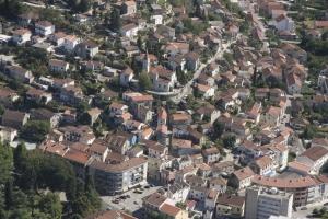 Riviera Neretva