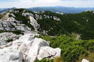Nationalpark Risnjak