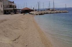 Strand Sumpetar