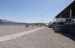 Beach Zrće
