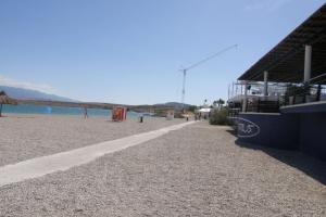 Strand Zrće