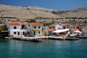 Kornati-Inseln
