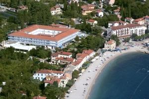 Remises Hotel Marina