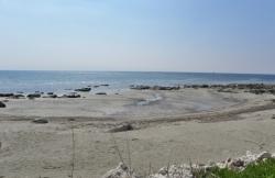 Beach Zambratija