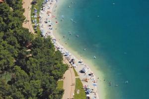Sol Beach - Stella Maris