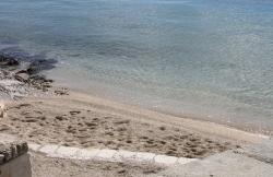 Beach Punte