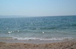 Beach Medići