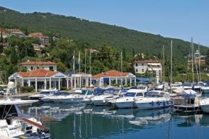 ACI Marina - Icici