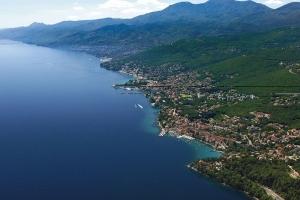 Icici - Panorama