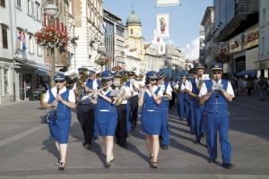 Rijeka - Karneval