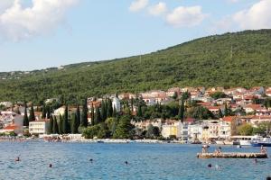 Riviera Crikvenica