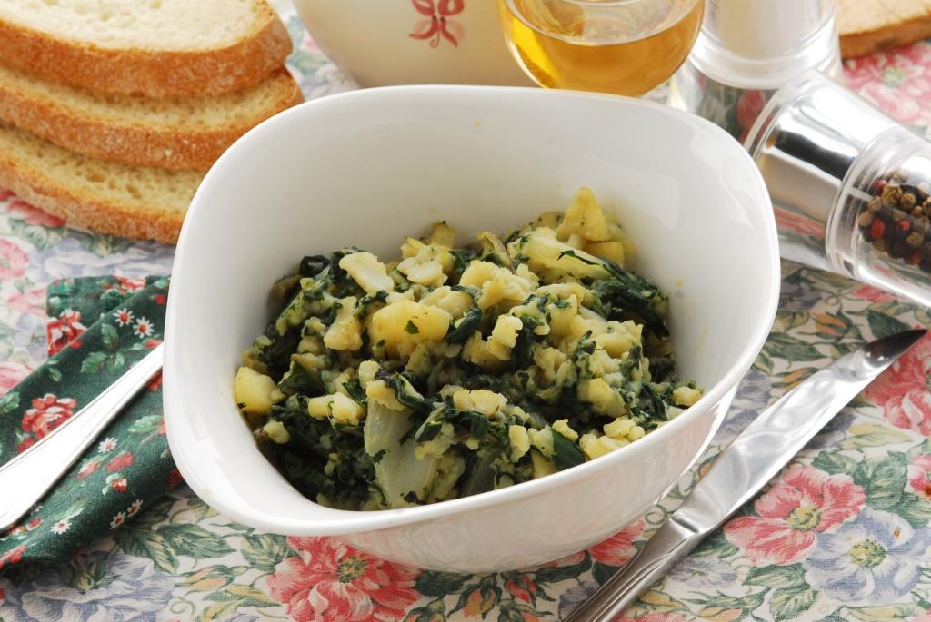 Silvana in cucina best silvana e giovanni has h to answer - Silvana in cucina ...