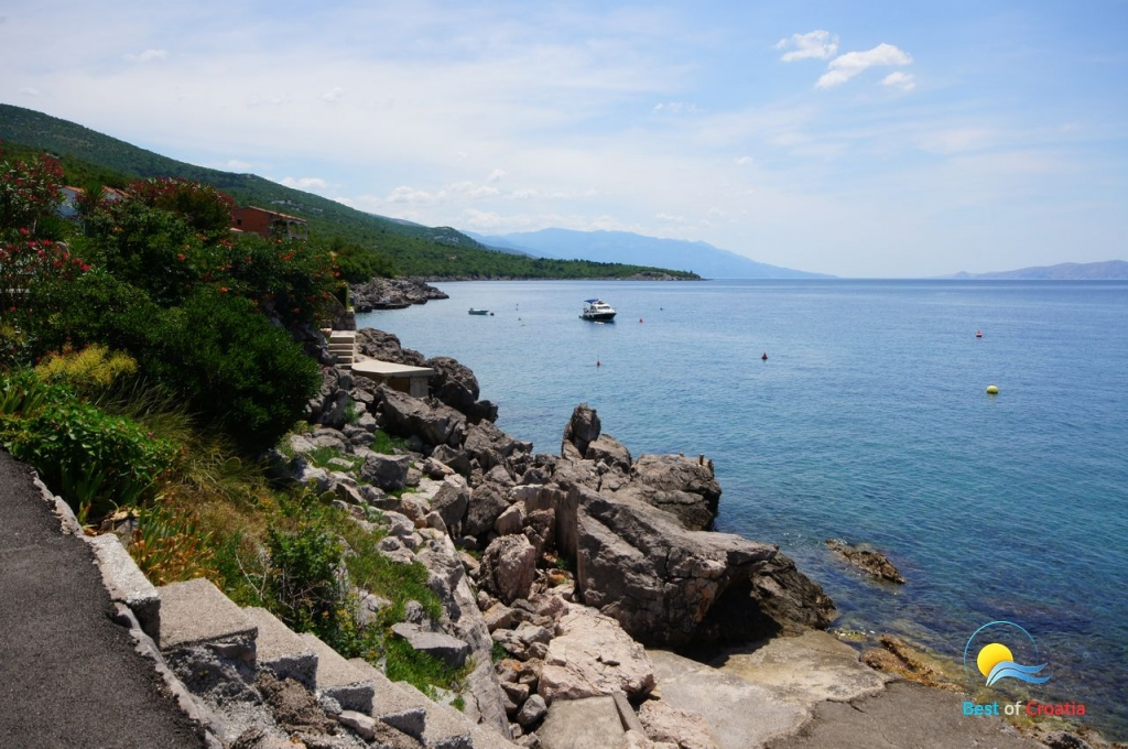 Plaža Smokvica Krmpotska - Smokvica Krmpotska ♥ | Vodič