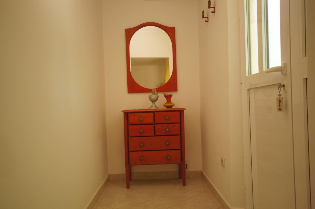 ferienhaus mivvih 139 1 vis. Black Bedroom Furniture Sets. Home Design Ideas